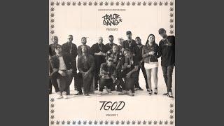 Gang Gang