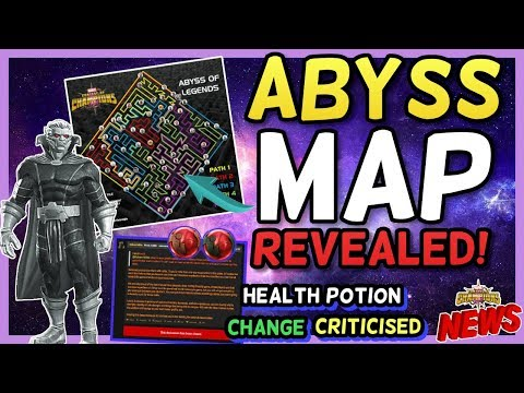 abyss-of-legends-full-map-revealed,-health-potion-changes-=-mixed-opinions-more-[mcn]