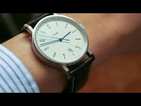 Wrist Watch For Men Buy Watches For Men Online At Low