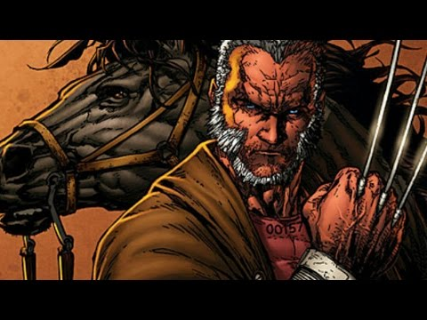 Thumbnail: 10 Oldest Mutants In X-Men History