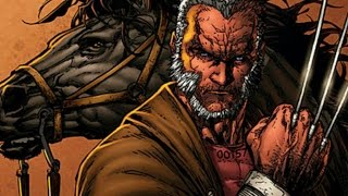 10 Oldest Mutants In X-Men History
