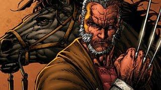 10 Oldest Mutants In X-Men History