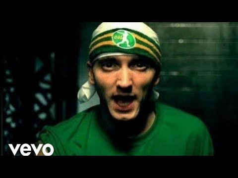 Eminem - Change (New 2018)