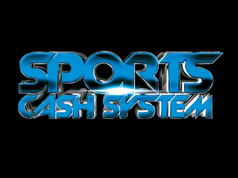 Sports Cash System Reviews - 10 Things Your Competitors Can Teach You About Sports Betting