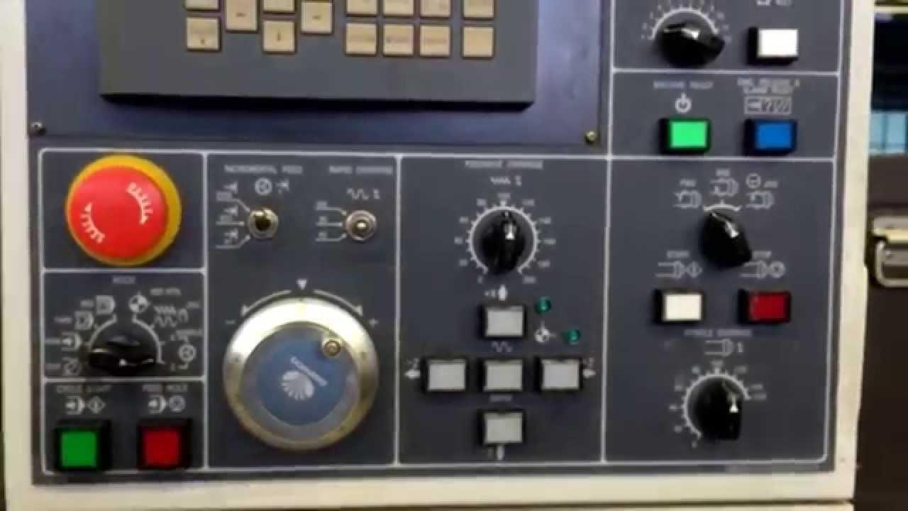 FANUC CNC CONTROLS DOWNLOAD