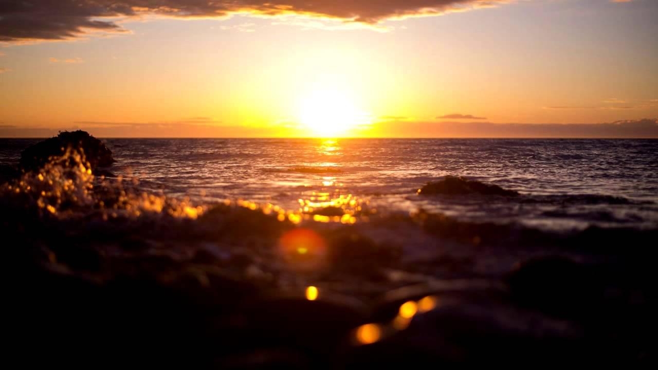 Onderwish - Good Morning Sunshine