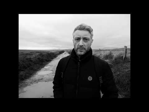 London Grammar - If You Wait (Calibre Alternative Remix) HQ Version