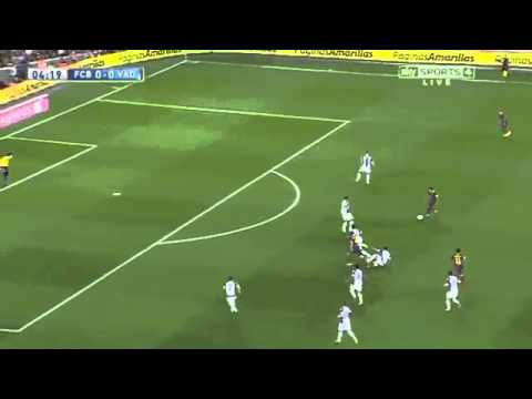 ODIO EL FÚTBOL MODERNO from YouTube · Duration:  2 minutes 35 seconds