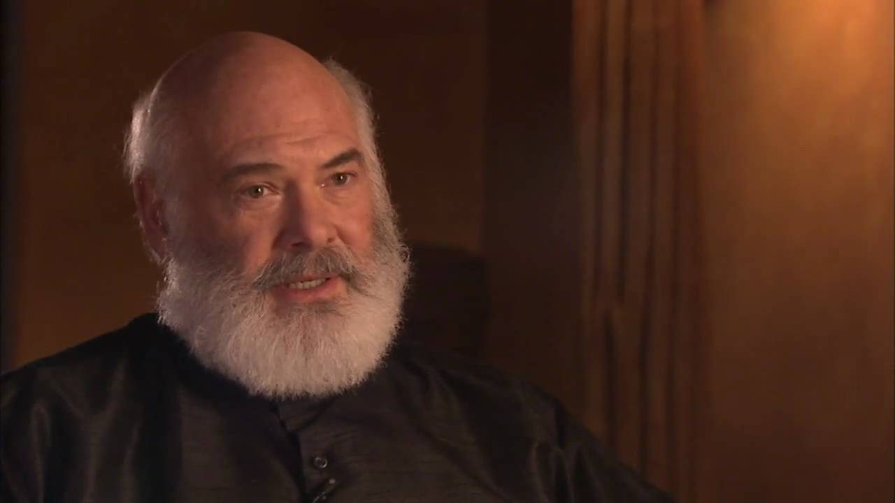 Creating A New Generation of Doctors | Andrew Weil, M.D.