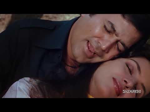 Din Mahine…Dekhenge Dekh Lena (HD) -  Avtaar Song - Rajesh Khanna - Shabana Azmi - Bollywood Song