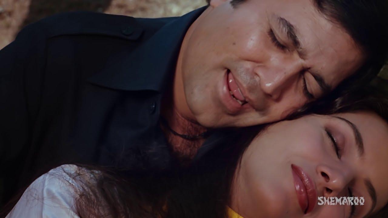 Download Din Mahine…Dekhenge Dekh Lena (HD)    Avtaar Song   Rajesh Khanna   Shabana Azmi   Bollywood Song