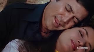 Din Mahine…Dekhenge Dekh Lena (HD) |  Avtaar Song | Rajesh Khanna | Shabana Azmi | Bollywood Song