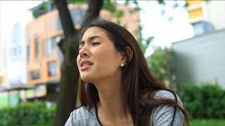 FTV Cireng Rasa Kangen di Bintang 141