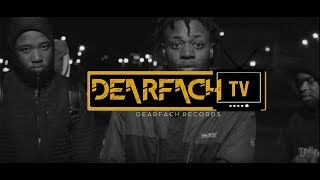 Connect with theDearfachTv: ▻Facebook = http://www.facebook.com/dea...