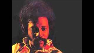 Latimore - Keep the home fire burning.wmv
