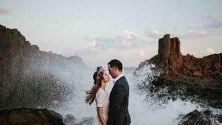 Романтичные свадебные фотосессии 2016  года.Самые сливки!!!