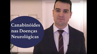 O Uso De Canabidiol Nas Doenças Neurológicas - Dr. Gustavo Franklin Explica