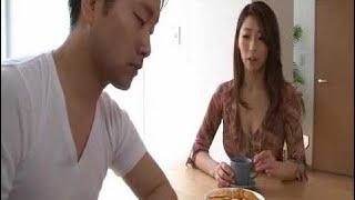 Download Video ngentot  Nami Itoshino (Japa  rt 168 MP3 3GP MP4