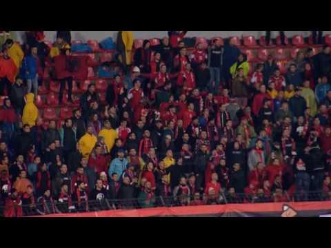 Përplasja FSHF-TKZ, Agolli: Uroj që tifozët të kthehen - Top Channel Albania - News - Lajme