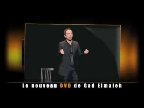 Orchestre Omar Hakioui - kachkoul chaabi كشكول شعبيde YouTube · Durée:  9 minutes 29 secondes