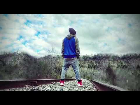CANADA WALI || Kambi || Sukhe Muzical...