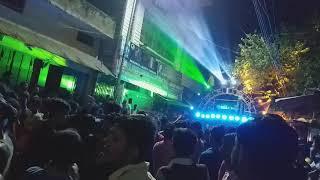 Video Dj Arvind Sujit - Download mp3, mp4 डम डम डम Vs