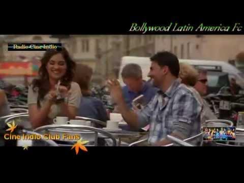 bhagam bhag full movie hd 1080p