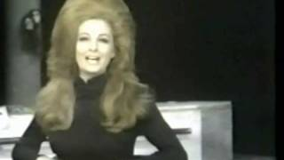 Screaming Yellow Theater (Svengoolie) - syt show7 break4 more tempest storm
