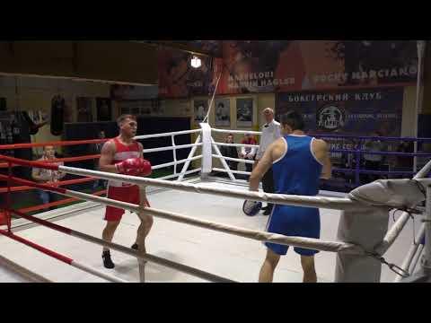 32 84 кг Калмыков Дмитрий Кимры Бабаев Vs Вилен БК Огуренковых