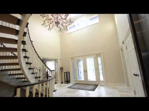 1168 vesta dr mississauga c 1988 2014 axiom film for 21 iceboat terrace for sale