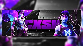 DREAM SKIN FORTNITE SPEEDART (IOS AND ANDROID) | YoCxsh