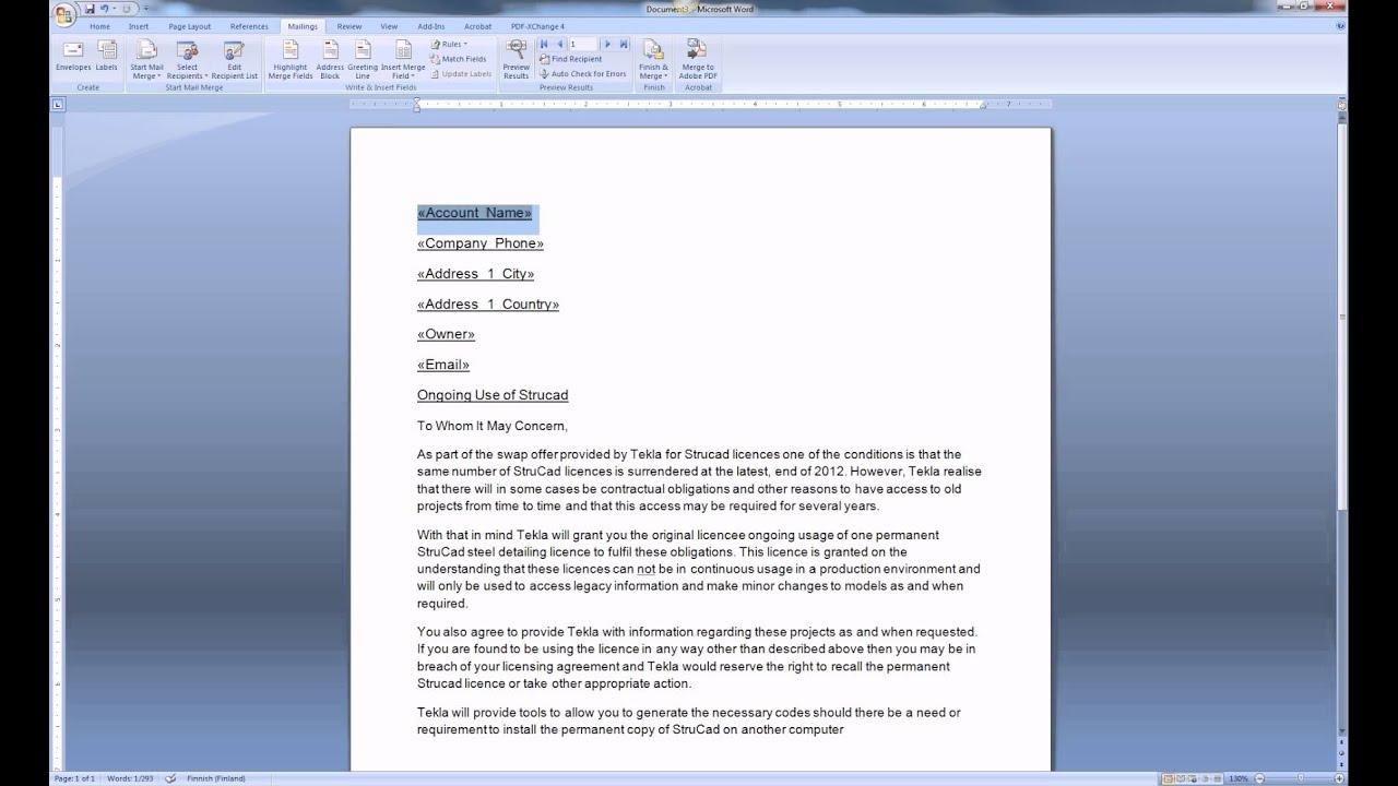 descargar forma 14-08 ivss pdf merge