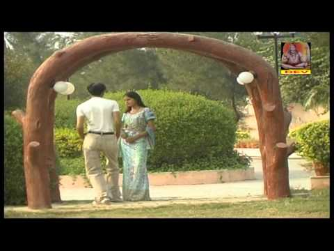 Rohtak Main Kare Ashiqie full Film