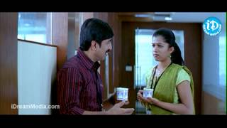 Sneha Geetam Full Movie Part 7/14 - Sandeep - Suhani