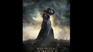Pride and Prejudice and Zombies Season 1 Episode 3 Full Episode