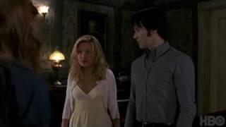 True Blood Season 2 Episode 10 Recap