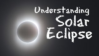 What is a Solar Eclipse? Understanding Solar Eclipse: Astronomy and Space for Kids - FreeSchool