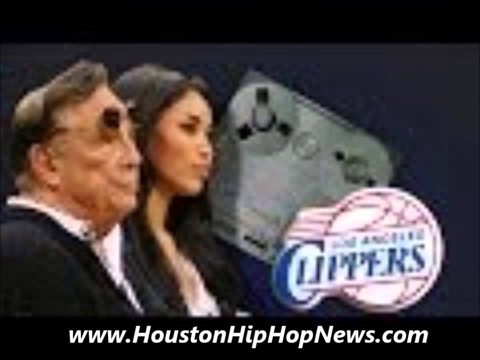 LA Clippers Coach dont like Blacks & Snoop Dogg goes off on him!