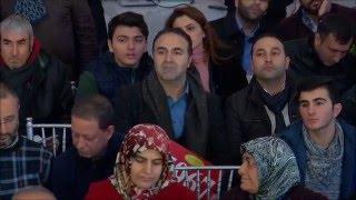Gambar cover Eskidji Gayrimenkul Başakşehir Cadde Dükkanları Fuzul İnşaat Vadiyaka Projesi 1.Bölüm 24OCAK 2016