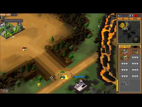 8-Bit Armies - This Game is Amazing |