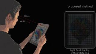 Экран вместо очков: в США создали корректирующий зрение монитор (новости) http://9kommentariev.ru/(http://www.epochtimes.ru Американские учёные разрабатывают технологию, которая позволит экранам подстроиться под..., 2014-08-26T13:45:32.000Z)