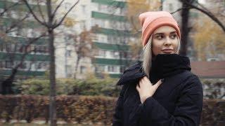 Зимняя Куртка | Зимняя Куртка Купить Москва Недорого…