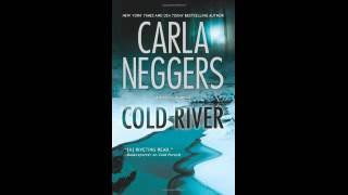 Cold River Black Falls, #2 Audiobook