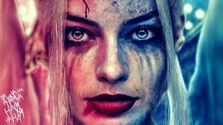 Скачать Joker X Harley Love The Way You Lie