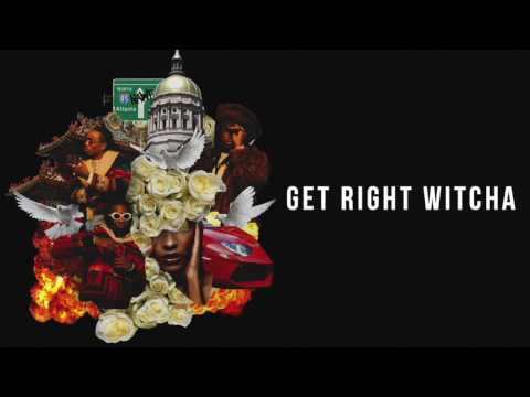 Migos - Get Right Witcha LYRICS!