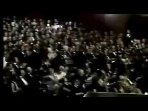 John Kani Interview, Part 3: From Tony Award to Prison