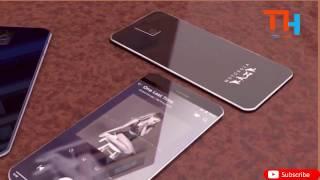 Moto RAZR and Moto RAZR Plus | Motorola upcoming Smartphone 2018