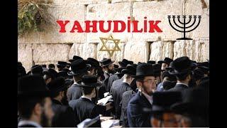 Yahudilik Nedir? Her Yahudi Siyonist Midir?