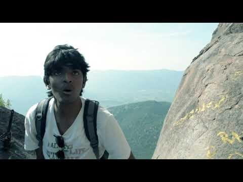 Paruvathamalai Documentary