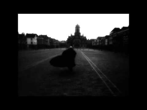 Клип Martin Dupont - I Never Tried